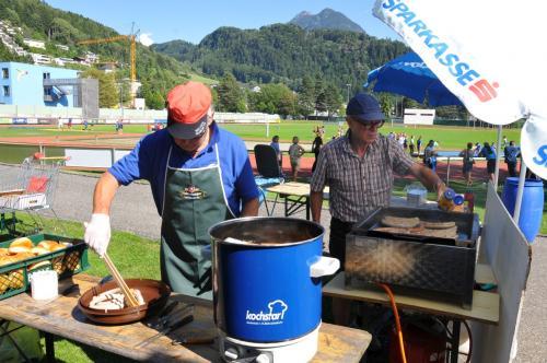 grillfest 2017 16 20170726 1193717146
